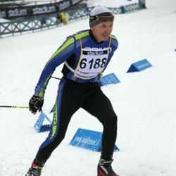 Finlandia-hiihto - Oleg Zavadskiy (6188)