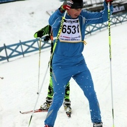 Finlandia-hiihto - Valeriy Zaytsev (6531)