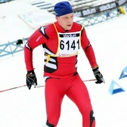 Finlandia-hiihto - Alexey Gorbachev (6141)