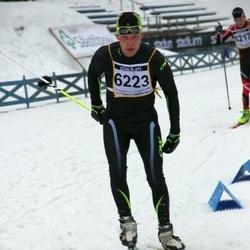 Finlandia-hiihto - Petri Sani (6223)
