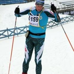 Finlandia-hiihto - Timo Liinamaa (6159)