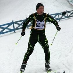 Finlandia-hiihto - Juha-Pekka Ollikainen (6284)