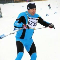 Finlandia-hiihto - Andrey Vanyashin (6239)