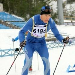 Finlandia-hiihto - Tuomo Turunen (6194)