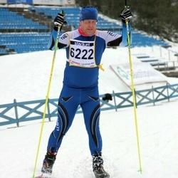 Finlandia-hiihto - Veijo Kytö (6222)