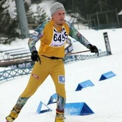 Finlandia-hiihto - Petri Leisio (6455)