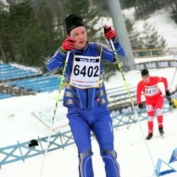 Finlandia-hiihto - Arto Ahokas (6402)