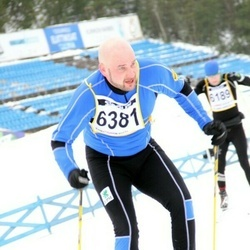 Finlandia-hiihto - Ismo Tarvainen (6381)