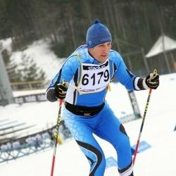 Finlandia-hiihto - Seppo Kolari (6179)