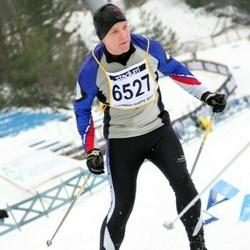 Finlandia-hiihto - Juha Leivonen (6527)