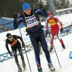 Finlandia-hiihto - Jukka Viero (6280)