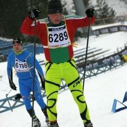 Finlandia-hiihto - Konstantin Makeshyn (6289)