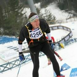 Finlandia-hiihto - Sakari Hollmen (6256)