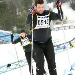 Finlandia-hiihto - Matthias Vogler (6516)