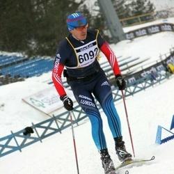 Finlandia-hiihto - Aleksey Blanin (6092)