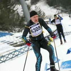 Finlandia-hiihto - Kimmo Madekivi (6308)