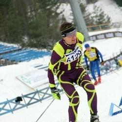 Finlandia-hiihto - Klaus Sjöblom (6129)