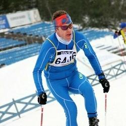Finlandia-hiihto - Antti Lyytikäinen (6406)