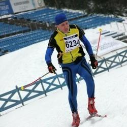 Finlandia-hiihto - Sami Länsimaa (6234)