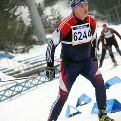 Finlandia-hiihto - Viktor Murnikov (6244)