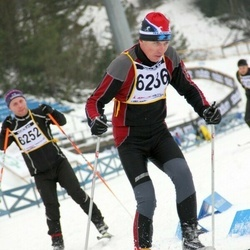 Finlandia-hiihto - Ilkka Soronen (6236)