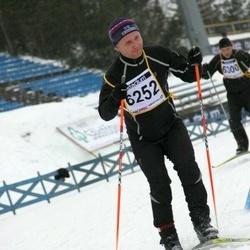 Finlandia-hiihto - Tuomas Pulli (6252)