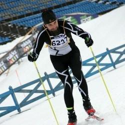 Finlandia-hiihto - Toni-Matti Karjalainen (6237)