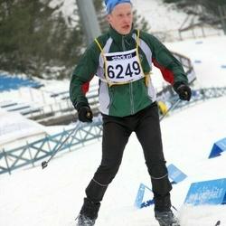 Finlandia-hiihto - Tomi Kurhinen (6249)
