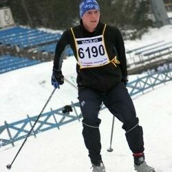 Finlandia-hiihto - Ivan Malyshko (6190)