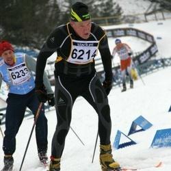 Finlandia-hiihto - Juha Kokko (6214)
