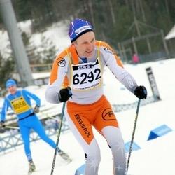 Finlandia-hiihto - Janis Putnins (6292)