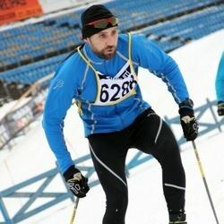 Finlandia-hiihto - Mikko Ellonen (6288)