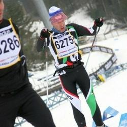 Finlandia-hiihto - Valery Menshov (6275)