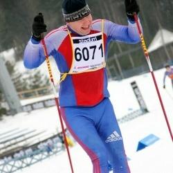 Finlandia-hiihto - Andrey Zolotykh (6071)