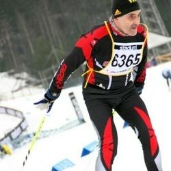 Finlandia-hiihto - Nikolai Pastukhov (6365)
