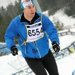 Finlandia-hiihto - Tero Era (6554)