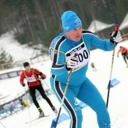 Finlandia-hiihto - Alexey Stryapchev (6400)