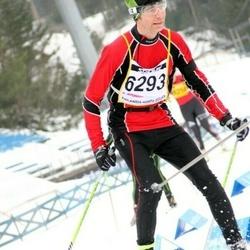 Finlandia-hiihto - Mika Särkelä (6293)