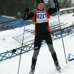 Finlandia-hiihto - Kimmo Tauriainen (6221)