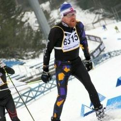 Finlandia-hiihto - Ville Hakala (6315)