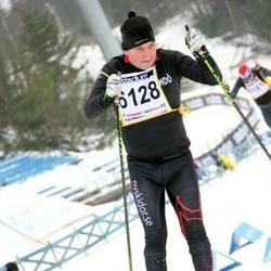 Finlandia-hiihto - Per Sandgren (6128)