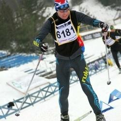 Finlandia-hiihto - Vadim Starozhilov (6181)