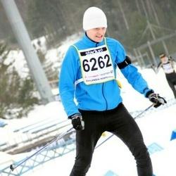 Finlandia-hiihto - Antti Raudaskoski (6262)
