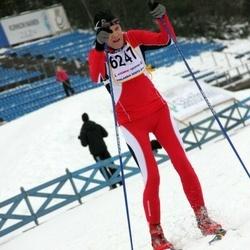 Finlandia-hiihto - Juha Tolonen (6247)