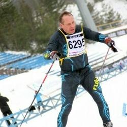Finlandia-hiihto - Alexey Krasnenkov (6295)