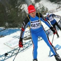 Finlandia-hiihto - Hagen Rosmann (6830)