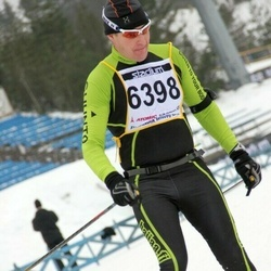 Finlandia-hiihto - Kimmo Raanti (6398)