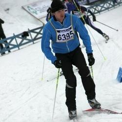 Finlandia-hiihto - Harri Piitulainen (6395)