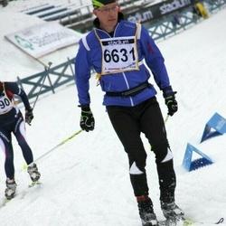 Finlandia-hiihto - Risto Kolstela (6631)