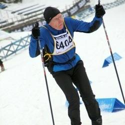 Finlandia-hiihto - Seppo Madekivi (6404)